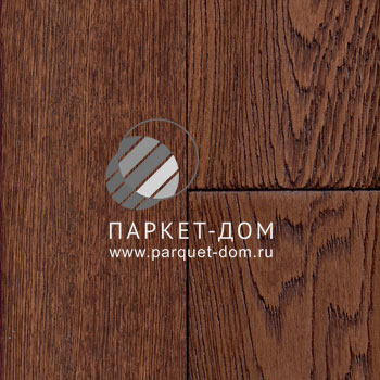 Паркетофф дуб мускат (oak brushed muskat)