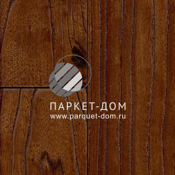 Паркетофф ильм дракон (elm brushed dragon)