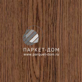 Гудвин дуб роял (oak brushed royal)