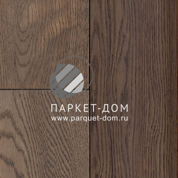 Паркетофф дуб эвора (oak brushed evora)