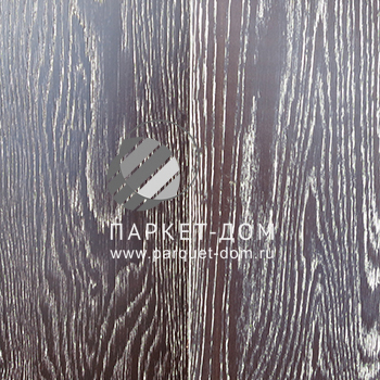 Гудвин дуб кастелло неро (oak brushed castello nero)