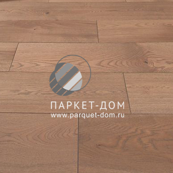 Монблан дуб брашированный калибра (oak brushed calibra)