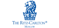 "Отель ""The Ritz Carlton"""